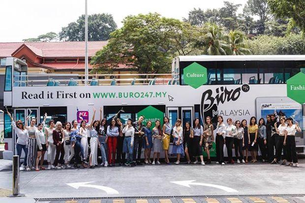 Buro247Classof17-AIA_5097-PhotobyAllIsAmazing-1